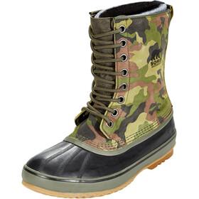 Sorel 1964 Premium T WL Boots Herren alpine tundra/black